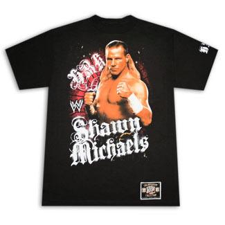 HBK T hemd, shirt