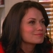 Haley <3<3<3 - one-tree-hill icon