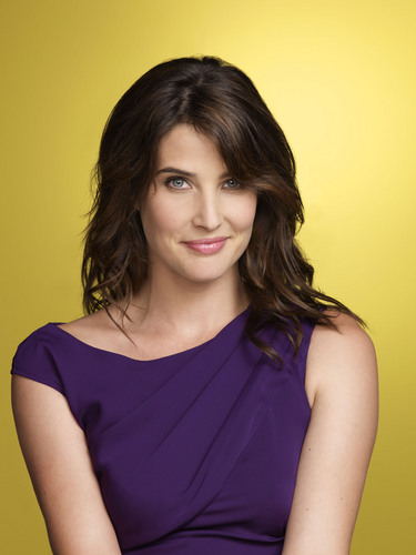 How I Met Your Mother - Season 6 - Cast Promotional Photos