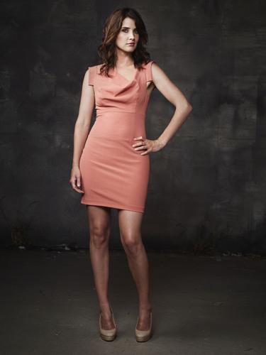 How I Met Your Mother - Season 6 - Cast Promotional foto-foto