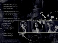 Huddy forever - huddy wallpaper