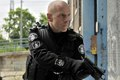 Hugh Dillon - flashpoint photo