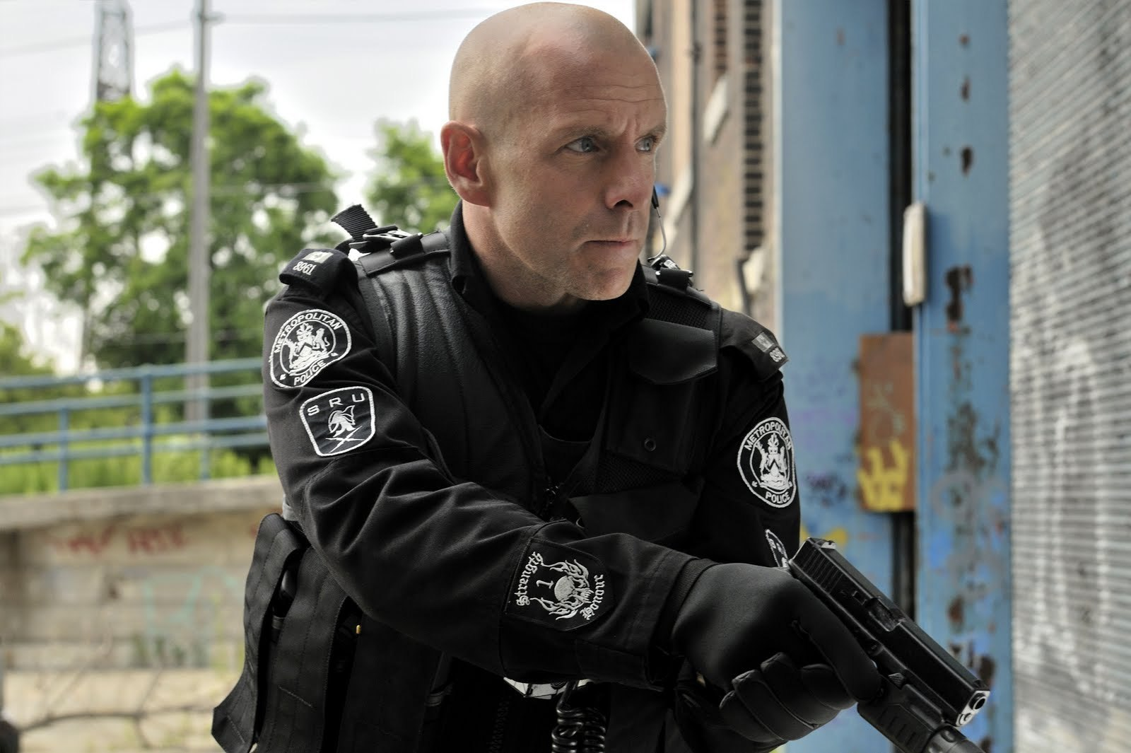 hugh dillon philadelphia