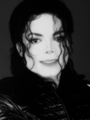 I Just Can't Stop Loving YOU - michael-jackson photo