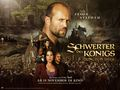 In the Name of the King: A Dungeon Siege Tale - action-films wallpaper
