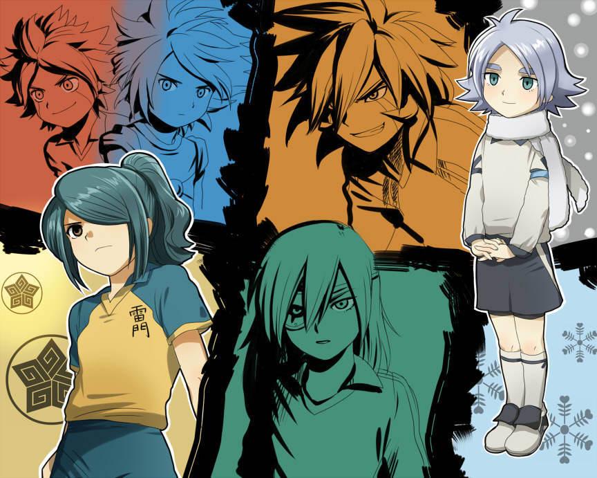 // موسوعة صور أبطال الكرة // Inazuma-Eleven-inazuma-eleven-15972390-864-691.jpg