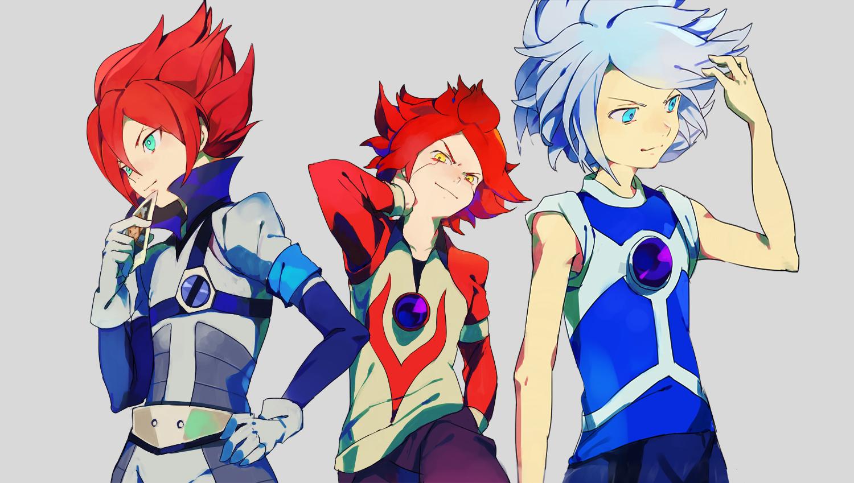 // موسوعة صور أبطال الكرة // Inazuma-Eleven-inazuma-eleven-15972408-1500-849.jpg