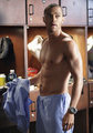 Jackson Avery - greys-anatomy photo