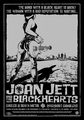 Joan Jett Poster - joan-jett photo