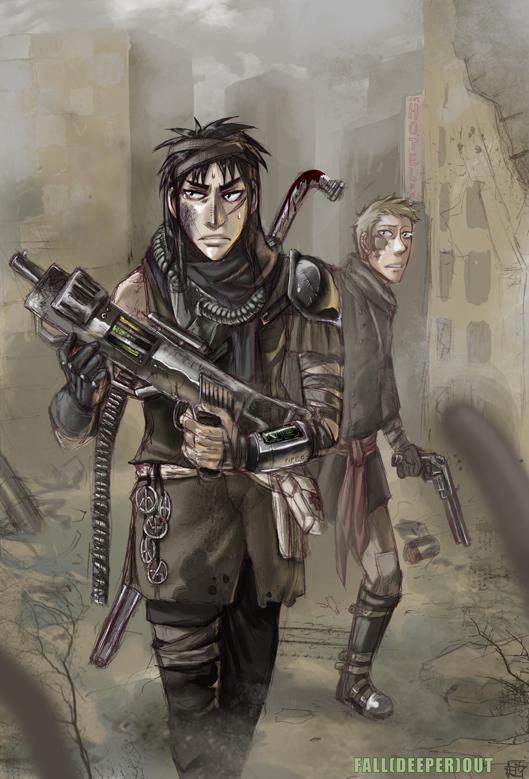 Anime Bilder Kaiji Gambling Apocalypse Hd Hintergrund And