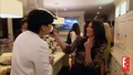 Keeping Up With The Kardashians: Party Down Video Clip - keeping-up-with-the-kardashians screencap