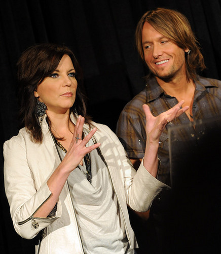 Keith Urban - Country Comes Home: An Opry Celebration