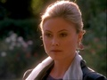 Kirsten - charmed photo