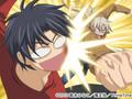 Koisuru Boukun OVA 2