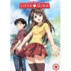 प्यार Hina