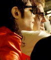 Love Lives Forever. - michael-jackson photo