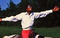 Love you... - michael-jackson photo