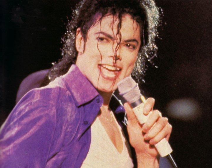 MJ I need bạn now.