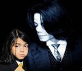 MJ I need you now. - michael-jackson photo