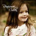 Mackenzie Foy aka Renesmee Cullen - twilight-series photo