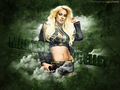 MarySe - maryse-ouellet wallpaper