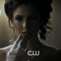 We aren't officialy met, I'm Katherine. Memory-Lane-katherine-pierce-15959270-200-200