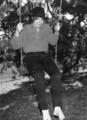 Michael Jackson - Black and White - michael-jackson photo