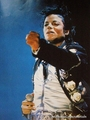 Michael Jackson Sparkle of Hope.. - michael-jackson photo