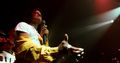 Michael Jackson Sparkle of Hope.. - michael-jackson photo