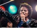 Michael! - michael-jackson photo