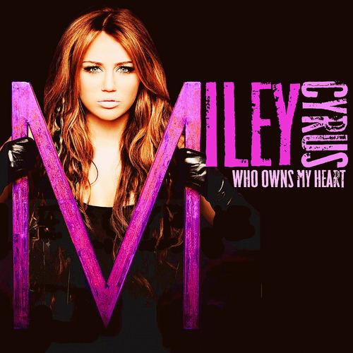 Miley Cyrus वॉलपेपर !