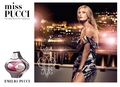 Miss Pucci - fragrance photo