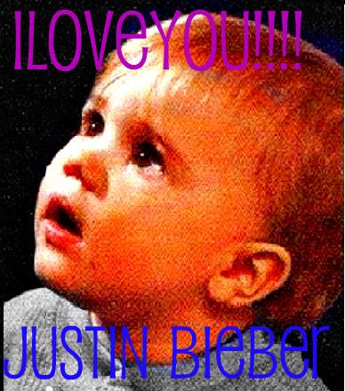 My Love! ;)