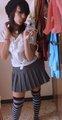 nana cupcakes - emo-girls photo
