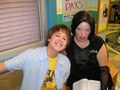 Ned Bigby - neds-declassified photo