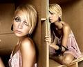 Nicole - nicole-richie fan art
