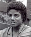 Our King of Pop - michael-jackson photo