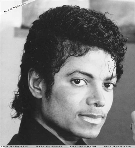 Our King of Pop
