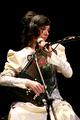 PJ Harvey - pj-harvey photo