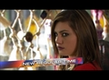 Phoebe Tonkin in halaman awal And Away