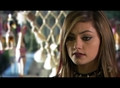 Phoebe Tonkin in Home And Away - phoebe-tonkin photo