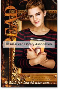 READ Campaign (American Library Association)