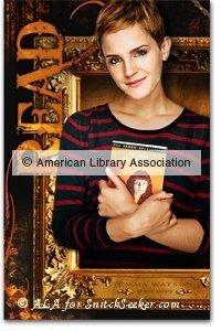 READ Campaign (American thư viện Association)