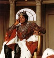 ROYALTY - michael-jackson photo