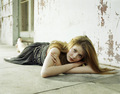 Rachel Hurd-Wood as Pet