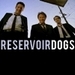 Reservoir Dogs - reservoir-dogs icon