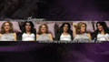 Rizzolie &amp; Isles:  Sleepover - rizzoli-and-isles wallpaper