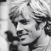 Robert Redford - robert-redford icon