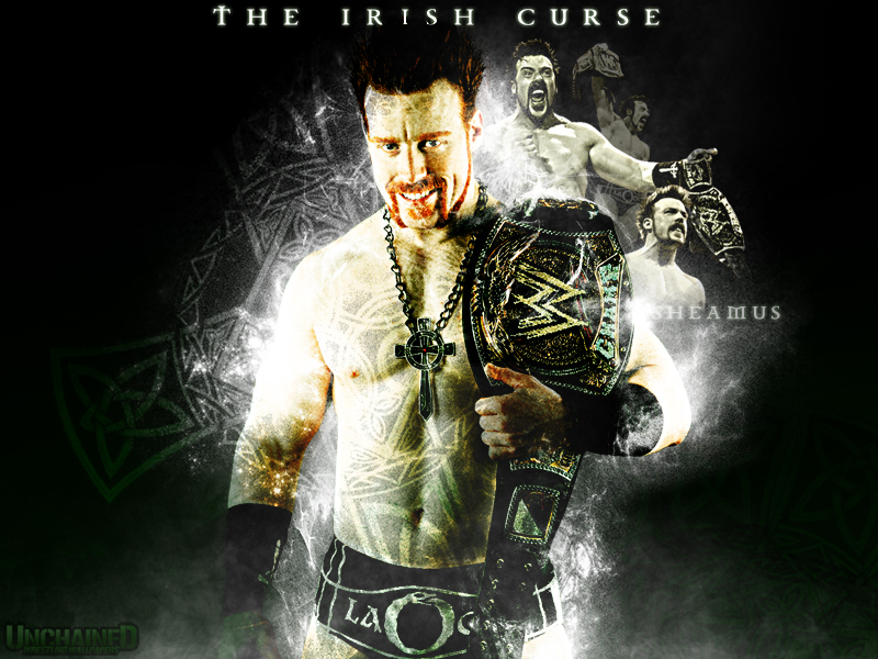 http://images4.fanpop.com/image/photos/15900000/SHEAMUS-sheamus-15932339-800-600.jpg