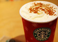 STARBUCKS!!!!!! - safe photo